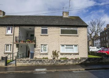 Thumbnail 2 bed flat to rent in Thorngate Wynd, Barnard Castle, Co Durham