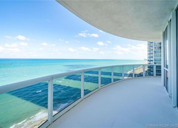 Thumbnail Property for sale in 16001 Collins Ave. # 1401, Sunny Isles Beach, Florida, United States Of America