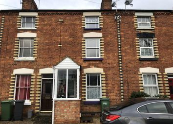 Thumbnail 3 bedroom terraced house to rent in Gloucester Road, Stonehouse