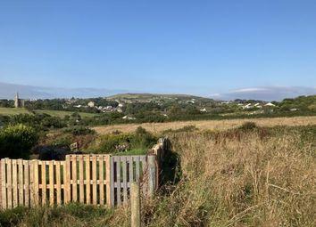 St Agnes, Truro, Cornwall TR5