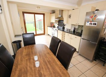 Thumbnail 4 bedroom semi-detached house for sale in Yarmouth Road, Ormesby, Great Yarmouth