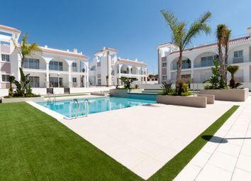 """Thumbnail 2 bed bungalow for sale in Avda Jorge Martinez """"Aspar"""" 03170, Rojales, Alicante"""
