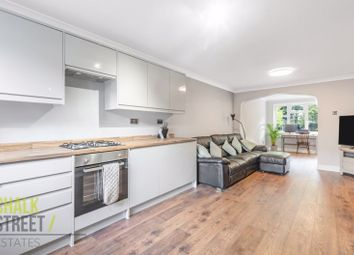 3 bed end terrace house for sale in Hamilton Drive, Harold Wood RM3