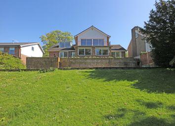 Land for sale in Raggleswood, Chislehurst BR7