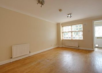 Thumbnail 1 bed property to rent in Anderson Close, London