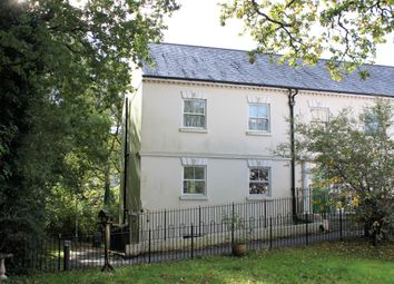Thumbnail 2 bed flat for sale in Moonsmead House, Tucker's Brook, Modbury