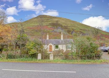 Thumbnail 3 bed cottage for sale in Durisdeer, Thornhill