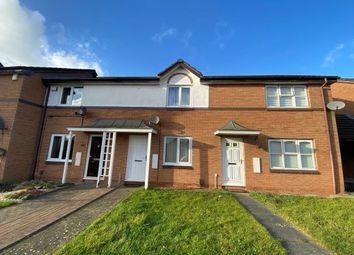 2 bed property to rent in Marske Grove, Darlington DL3
