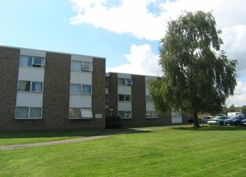 Thumbnail 1 bed property to rent in Shakespeare Road, Royal Wootton Bassett, Swindon