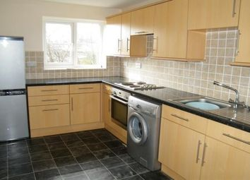 Thumbnail 1 bed flat to rent in Bailey Court, Northallerton