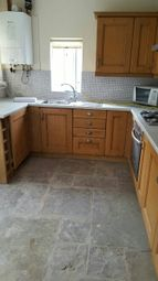 Thumbnail 3 bed terraced house to rent in Walton Lane, Liverpool