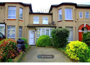 Thumbnail 2 bed terraced house to rent in Argyle Road, Ilford