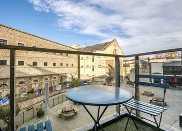 Thumbnail 1 bed flat for sale in Oxford Castle, New Road, Oxford, Oxfordshire