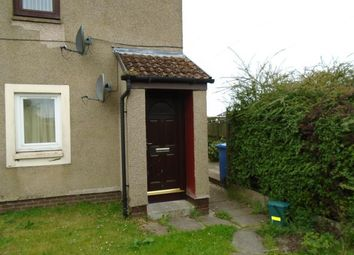 Thumbnail 2 bed flat to rent in Ormiston Drive, East Calder