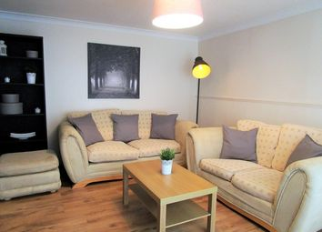 Thumbnail 4 bedroom terraced house to rent in Woodbridge Fold, Leeds, West Yorkshire