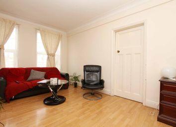 Thumbnail 2 bed flat for sale in Kenton Park Parade, Kenton Road, Queensbury, Harrow