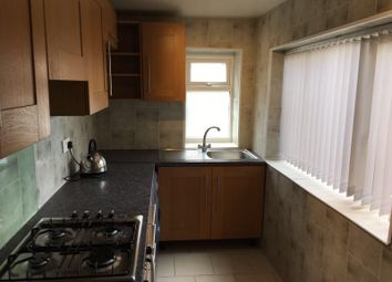 Thumbnail 4 bed terraced house to rent in Prior Street, Keighley