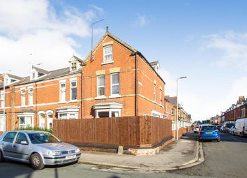 Thumbnail 4 bed end terrace house for sale in Carlton Street, Bridlington