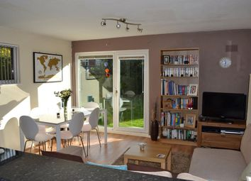 Thumbnail 1 bedroom flat for sale in Tinniswood, Ashton-On-Ribble, Preston