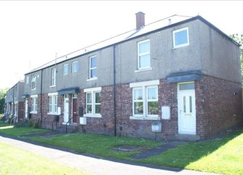 Thumbnail 2 bed terraced house for sale in Don Gardens, Washington