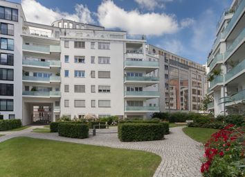 Thumbnail 3 bed apartment for sale in 10179, Berlin, Mitte, Germany