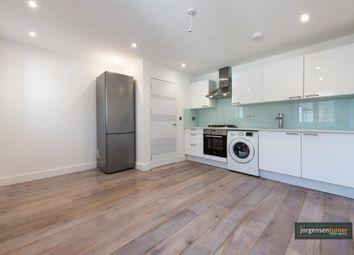 Thumbnail 1 bed flat to rent in Hoylake Road, Acton, London