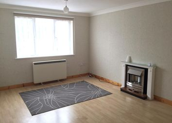 Thumbnail 2 bed bungalow to rent in Rover Avenue, Jaywick, Clacton-On-Sea