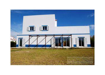 Thumbnail 4 bed detached house for sale in Aljezur, Aljezur, Aljezur