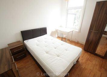 Thumbnail Room to rent in Milton Street, Southend-On-Sea