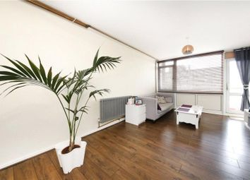 Thumbnail 2 bed flat to rent in Derbyshire Street, Bethnal Green, London