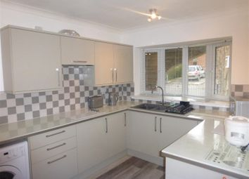 Thumbnail 3 bed detached bungalow for sale in Yew Tree Road, Maltby, Rotherham