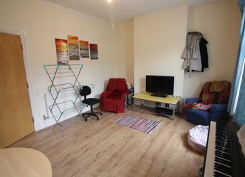 Thumbnail 2 bed flat to rent in Diana Street, Roath, Cardiff