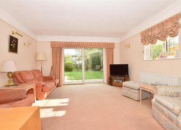 4 bed detached house for sale in Ashford Road, Faversham, Kent ME13