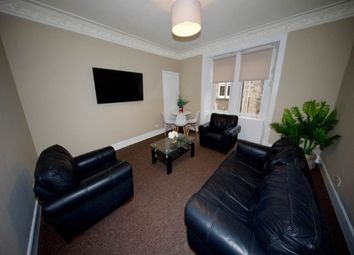 Thumbnail 2 bed flat to rent in Forester Street, Dundee