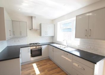 Thumbnail 3 bed terraced house to rent in Tristram Road, Bromley