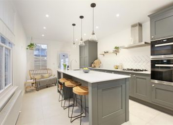 3 bed property for sale in Brynland Avenue, Bishopston, Bristol BS7
