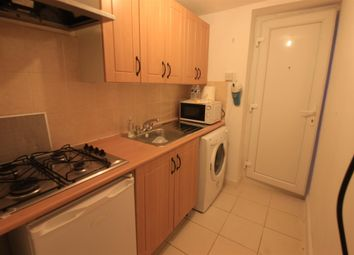 Thumbnail 1 bedroom studio to rent in Whittle Road, Heston, Hounslow