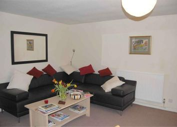 Thumbnail 2 bed end terrace house to rent in Sadlers Court, Abingdon, Oxfordshire