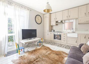 2 bed maisonette for sale in Kingston, Kingston Upon Thames KT1