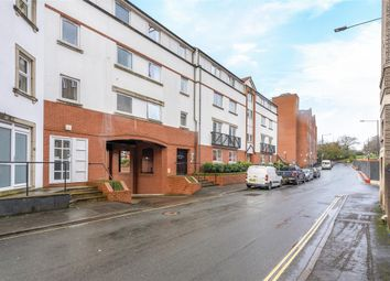 Thumbnail 2 bedroom flat for sale in Ferrymans Court, Queen Street, St. Philips, Bristol