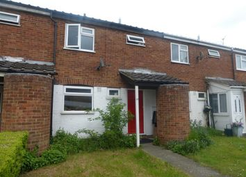 Thumbnail 3 bed property to rent in Monmouth Close, Aylesbury