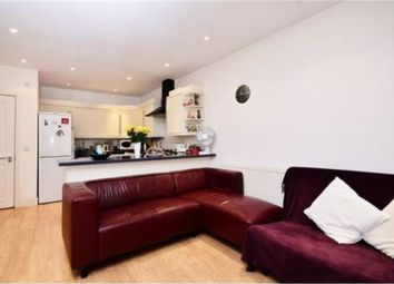 Thumbnail 4 bed detached house to rent in Grange Road, Tower Bridge