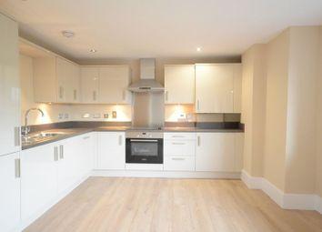1 bed flat to rent in Waterford Way, Wokingham RG40