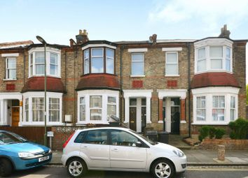 Thumbnail 2 bedroom flat to rent in Kitchener Road, East Finchley