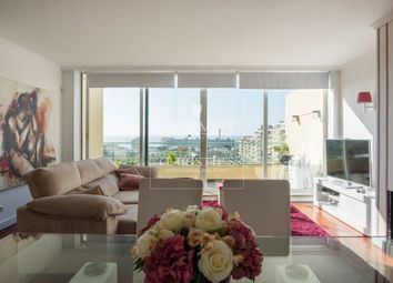 Thumbnail 2 bed apartment for sale in Matosinhos, Portugal