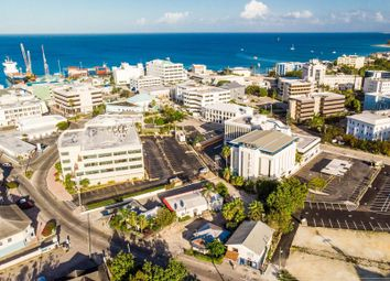Thumbnail 1 bed finca for sale in George Town, 2985, Cayman Islands