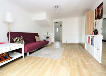 Thumbnail 2 bedroom terraced house for sale in Cedar Drive, Loughton