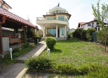 Thumbnail 4 bed villa for sale in House In Chernomorec, Chernomorec, Bulgaria