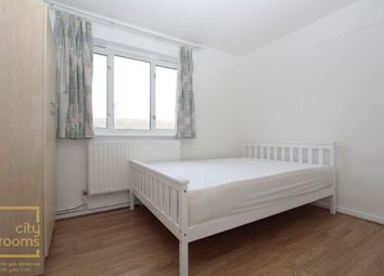 Thumbnail Room to rent in William Guy Gardens, Bromley-By-Bow