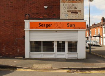 Thumbnail Property to rent in Silver Street, Kings Heath, Birmingham